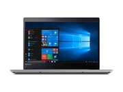 "Laptop Lenovo 81AK00BJPB Core i3-7100U 13,3"" 4GB SSD 128GB Intel® HD Graphics 620 Win10"