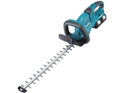 Nożyce do żywopłotu MAKITA DUH551PT2 2x18V, 550mm