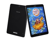 Tablet Samsung Galaxy Tab S2 VE 9.7 S AMOLED/WiFi/32GB