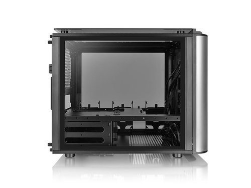 Obudowa Thermaltake LEVEL 20 VT CA-1L2-00S1WN-00 MT