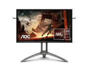 "MONITOR AOC LED 27"" AG273QX"