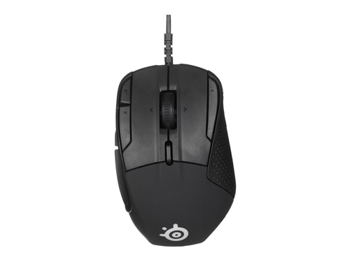 Mysz SteelSeries Rival 500 62051
