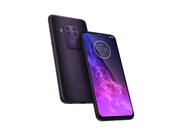 Motorola Moto One Zoom 128GB Cosmo Purple