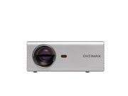 PROJEKTOR OVERMAX MULTIPIC 3.5 - OV-Multipic 3.5