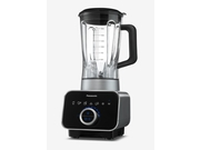 Blender Panasonic MX-ZX1800SXE kolor czarny
