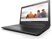 "Laptop Lenovo IdeaPad 310-15ISK 80SM01L1PB Core i3-6100U 15,6"" 4GB HDD 1TB GeForce GT920MX NoOS"