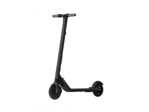 Ninebot by Segway KickScooter ES2 - SP8719324556866