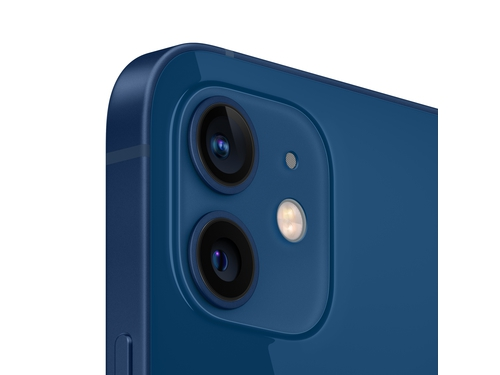 Apple iPhone 12 128GB Blue - MGJE3ZD/A