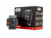 Sphero Star Wars Force Band - AFB01ROW