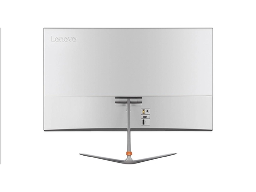 "Monitor Lenovo 23,8"" ThinkVision L24Q-10 65CFGAC3EU IPS/PLS 2560x1440 60Hz"