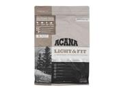 ACANA Adult Light & Fit 2kg