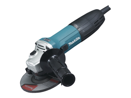 Szlifierka kątowa 125mm 720W MAKITA - GA5030R