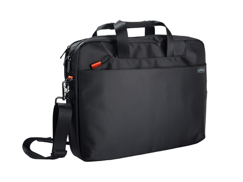 "Torba na laptopa 15,6"" Addison Hampton 15 303015 kolor czarny"