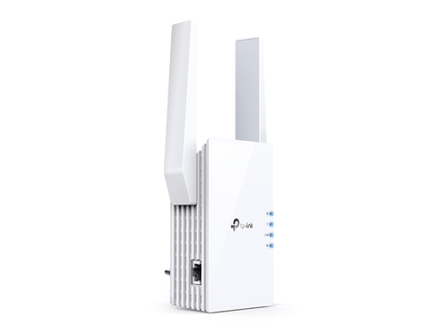 Repeater TP-LINK RE605X