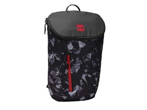 Plecak Under Armour Sportstyle Backpack - 1316575-003-UNI