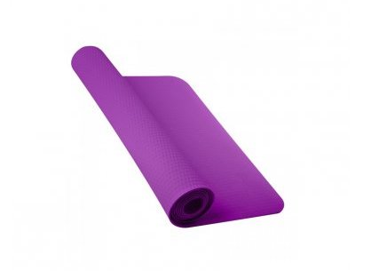 MATA DO JOGI NIKE FUNDAMENTAL YOGA MAT 3MM.jpg