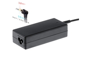 Akyga zasilacz do notebooka samsung 19v 3,16a 60w 5.5*3.0 pin ak-nd-13 ak-nd-13 - AK-ND-13