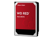 HDD WD RED 2TB WD20EFAX SATA III 256MB