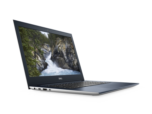 "Laptop Dell Vostro 5471 N203VN5471EMEA01_1805 Intel® Core™ i5-8250U (6M Cache, 1.60 / 3.40 GHz) 14"" 8GB SSD 128GB HDD 1TB Radeon 530 Intel® UHD Graphics 620 Win10Pro"