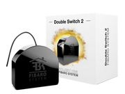 Fibaro FGS-223 ZW5 Double Switch