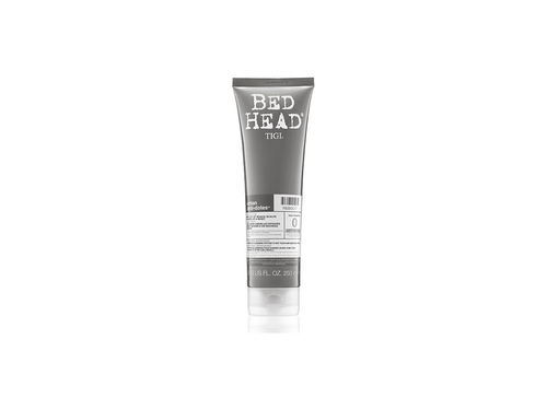 Tigi Bed Head Urban Antidotes Szampon W 250ml - 615908426960
