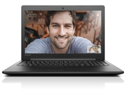 "Laptop Lenovo 310-15IKB 80TV0191PB Core i5-7200U 15,6"" 4GB HDD 1TB NoOS"