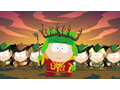 Gra PC South Park : The Stick of Truth (RoW) wersja cyfrowa