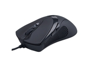 Mysz A4TECH Optical Oscar XGame X-748k USB - A4TMYS15917
