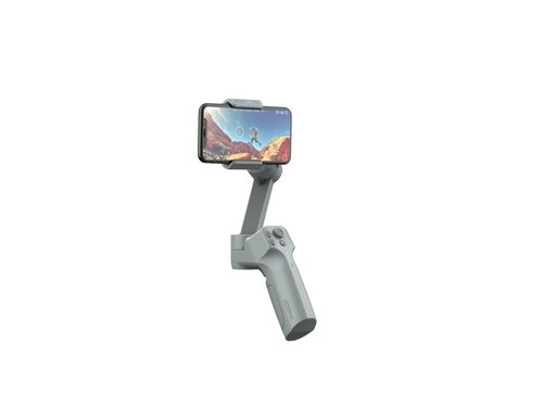 Stabilizator do smartphona Moza Mini MX - MSG02