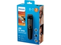 Trymer PHILIPS Multigroom MG3720/15