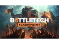 BATTLETECH Flashpoint - K01315