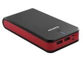 Power Bank ADATA AP20100-5V-CBKRD 20100mAh USB 2.0 microUSB