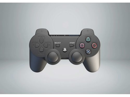 PP PLAYSTATION STRESS CONTROLLER - PP4131PS