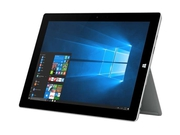 "Microsoft Surface 3 x7-Z8700/10,8"" F/4G/64G/W10 REP - LC5-00015"