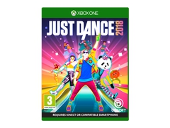 Gra Xbox One Just Dance 2018 - 3307216017981