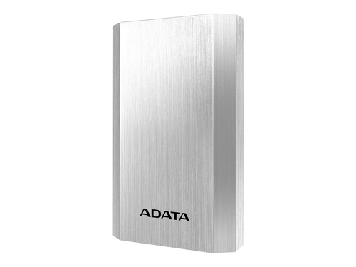 Power Bank ADATA A10050 AA10050-5V-CSV 10050mAh microUSB