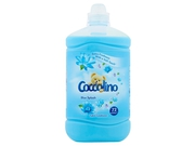 COCCOLINO Blue Splash Płyn do płukania 1800ml - 8710447283226