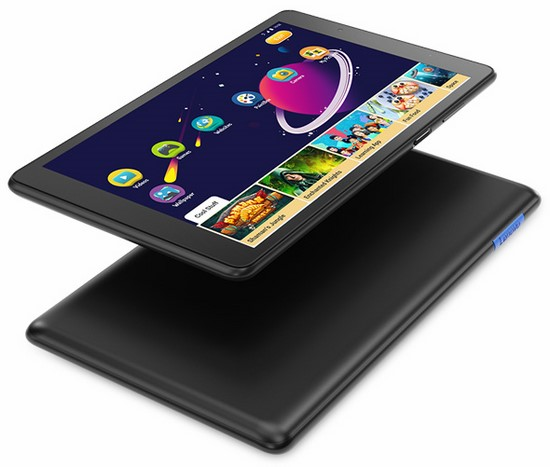 lenovo-tab-e8-feature-02.jpg