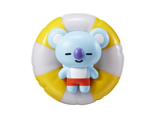 BT21 Interactive Toy Koya - BT219010