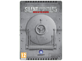 Gra wersja cyfrowa Silent Hunter 5: Battle of the Atlantic Gold Ed