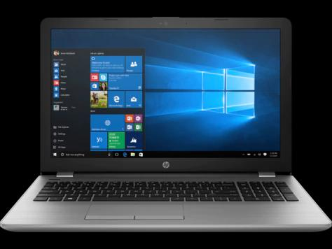 hp 250 g6 windows10pro.png
