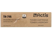 Actis toner do HP 79A CF279A new TH-79A