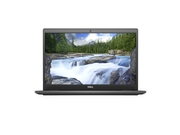 "Dell Latitude 3510 i5-10210U 15.6""HD/8GB/SSD256W10P - N008L351015EMEA"