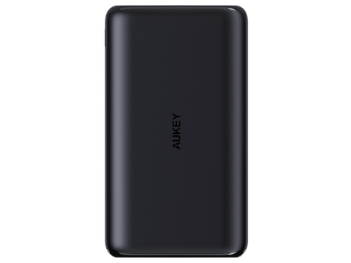 AUKEY POWER BANK PB-XN10 10000MAH 5.4A USB-A/C/MIC