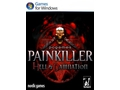 Painkiller Hell & Damnation - K00252