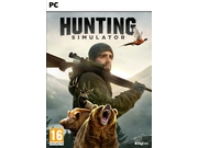 Hunting Simulator - K00507