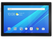 "Tablet Lenovo TAB4 10 ZA2K0009PL 10,1"" 16GB LTE WiFi Bluetooth kolor czarny"