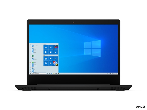 "Lenovo IdeaPad 3 14IML05 Pentium GOLD 6405U 14""HD 220nit 4GB DDR4 SSD128 UHD610 BT Win10 1,5kg (REPACK) 2Y Business Black - 81WA00B1US Nowy / REPACK"