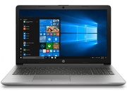 "Laptop HP 250 G7 6BP03EA Core i5-8265U 15,6"" 8GB SSD 256GB Intel HD 620 Win10Pro"