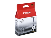 Tusz Canon PGI9 | Pixma Pro 9500 Photo Black - 1034B001